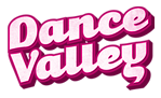 dancevalley